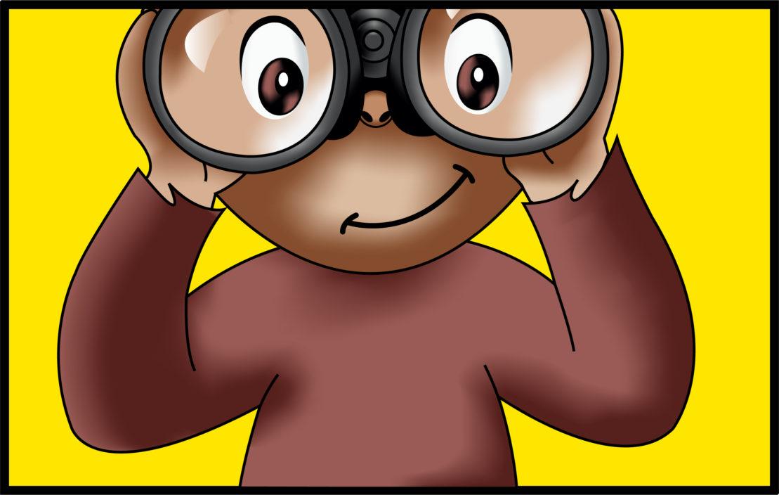 Curiosity Didn't Kill JACK SQUAT! | Herolab